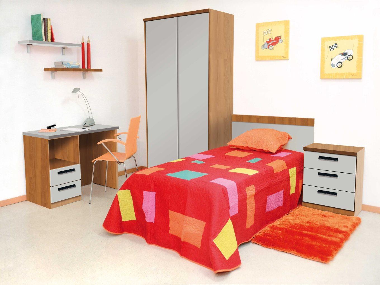 Fabrica De Muebles Muniesa Teruel  # Cif Muebles La Fabrica